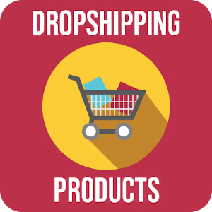 Dropshipping-Products.EarningFollowsAction.com