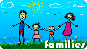 Families.WomensHealthDynamically.com