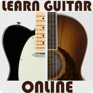 Learn-Guitar-Online.NicheCity.Space