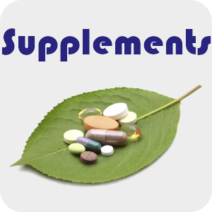 Supplements.WellnessDynamically.com