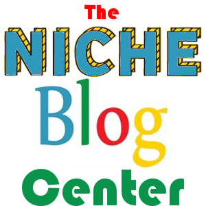 The Niche Blog Center