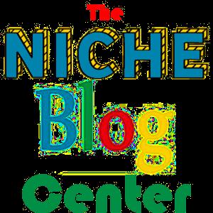 The Niche Blog Center